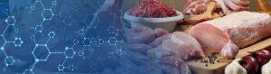 Bafos Specialty Phosphates Brand headers