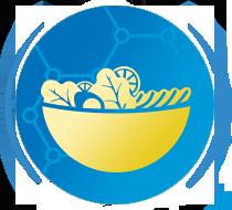 ICON applications Salad