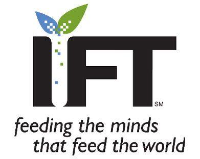 Feb. 22 – IFT Florida Suppliers Night – Orlando, FL