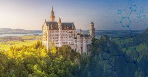 Neuschwanstein Castle Bavaria Home