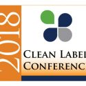 Mar. 27 – 2018 Clean Label Conference – Itasca, IL