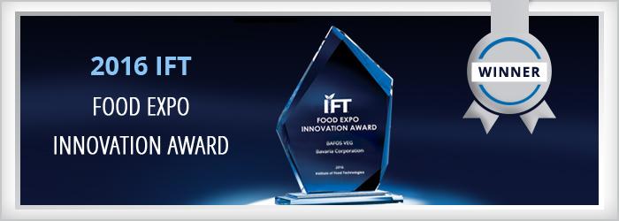 Bavaria-IFT-Award-Winner-Banner jpg - Bavaria Corp