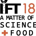 Jul 16-18 – IFT 2018 – Chicago, IL